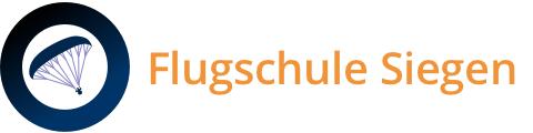 Flugschule Siegen Logo